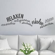 sprüche träumen spruch relaxen entspannen träumen