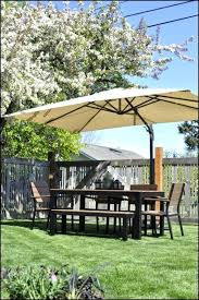 Ace Hardware Patio Umbrellas Patio Umbrellas Home Depot Or 63 Patio Umbrella Home Depot 2ftmt Me