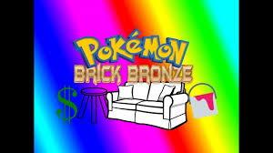 Buy Paint by Pokemon Brick Bronze How To Buy Paint Furniture And Apartments