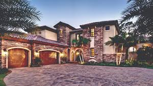 home plan designers explore our featured home plan designers homeplans
