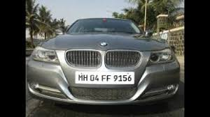 bmw car for sale in india used bmw cars in india bmw cars for sale carwale