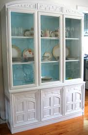 reader redesign china cabinet change up young house love