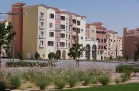 One Bedroom Apartment For Sale In Dubai Studio And One Bedroom Apartments For Sale In Discovery Gardens