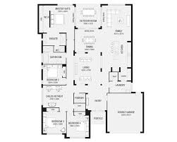rural house plans 107 best floor plans images on architecture house