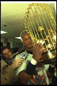 Lenny Dykstra Tax Lien Is - gettyimages 72285444 master jpg