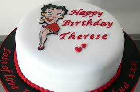 betty boop cake topper betty boop cakes decoration ideas birthday cakes