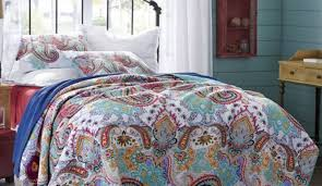bedding set becg amazing king size bohemian bedding amazon com