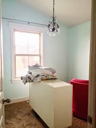 interior design top valspar paint colors interior home design