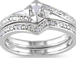 best black friday deals engagement rings charismatic pictures wedding rings pairs rare wedding rings black