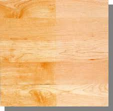 maple wood floors maple a domestic wood flooring species maple