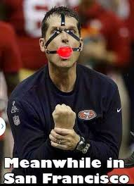 Packers 49ers Meme - 22 meme internet meanwhile in san francisco