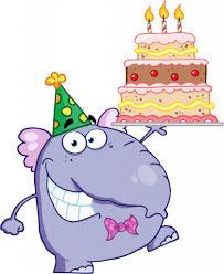 november birth animal birthday cartoon free download clip art free clip art on