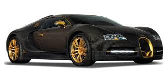 car bugatti gold linea d u0027oro u003d m a n s o r y u003d com
