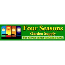 four seasons garden supply nurseries u0026 gardening 329 s oregon