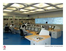 native plants in china l 3 mapps to upgrade nuclear power plant simulator in china