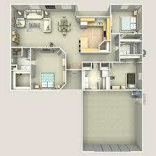 Winery Floor Plans Avco Builders Availability Floor Plans U0026 Pricing