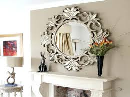 Unique Mirrors For Bathrooms Wall Mirrors Unique Wall Mirrors Uk Unique Wall Mirrors For