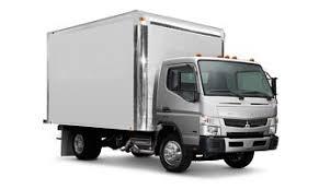Hire Cars Port Macquarie Trucks Hire Port Macquarie Airport Rentals 1stclassrentals