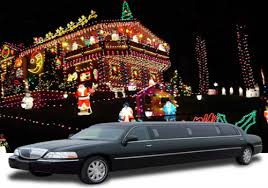 tulsa christmas light tours kristal limousine tulsa oklahoma kristal limousine tulsa oklahoma