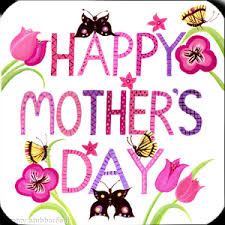 mothers day wishes and images android apps on play