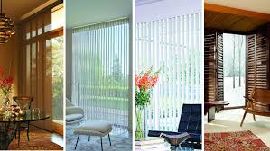 vertical blinds sliding panel track blinds milford bellingham ma