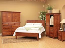 furniture antique bedroom furniture manufacturers images awesome