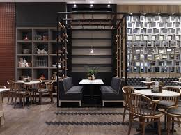cafe kitchen decorating ideas cafe decor ideas be equipped chef kitchen decor ideas be equipped