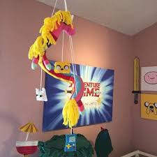 45 best adventure time room and or nursery images on