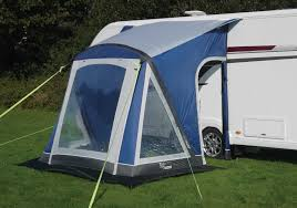 Caravans Awnings Buy Air Awnings Inflatable Caravan Awnings And Porches Top Brands