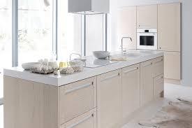 kitchen furniture store kitchen 32th malbec avenue senso capital european modern kitchen