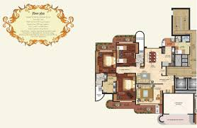 mahagun mezzaria noida mahagun mezzaria noida floor plan site