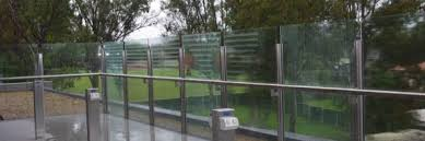 Stainless Steel Handrails Brisbane Top Shelf Glass Pool Fencing Stainless Steel Balustrade Top