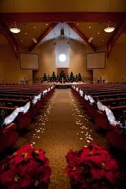 small church wedding best 25 winter church wedding ideas on church wedding