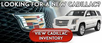 Christmas Gifts For Her 2015 Gmc Blaise Alexander Cadillac Buick Gmc Truck In Sunbury Pa Serving