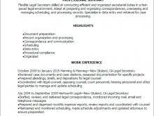 Engineering Resume Australia Network Engineer Resume Linkedin Free Resume