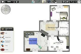 home design for mac interior home design app sweet toberane me