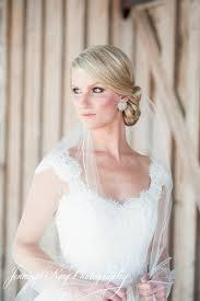 paper dolls wedding hair u0026 makeup beauty u0026 health charleston