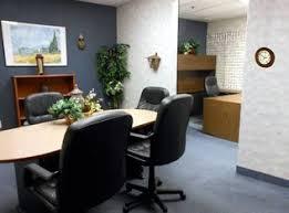 Office Furniture Fairfield Nj by 277 Fairfield Rd Ste 102 Fairfield Nj 07004 Zillow