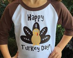 thanksgiving shirts etsy