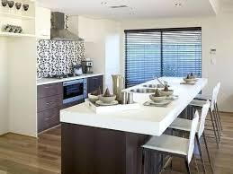 funky kitchen designs funky kitchen design funky kitchen design funky kitchen designs