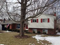 Tri Level Home Remodel by Custom Additions U0026 Dormers Jay Bilt Of Livonia Mi