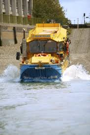gibbs amphibious truck 56 best amphibious vehicles images on pinterest amphibious