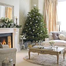how to decorate your home for christmas decorating your home for christmas ohio trm furniture