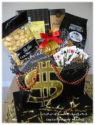 gift baskets las vegas custom las vegas gift baskets las vegas gift basket delivery