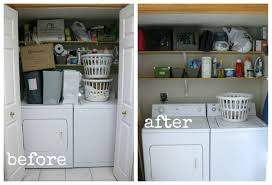 Kitchen Before And After Photos Beginner Beans Project Eliminate Before And After
