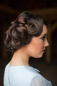 oklahoma hair stylists and updos 253 best wedding hair images on pinterest bridal hairstyles