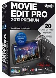 magix movie edit pro 2013 premium 12 0 3 4 addons