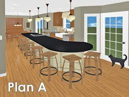 virtual remodeling see your projects before making a decision