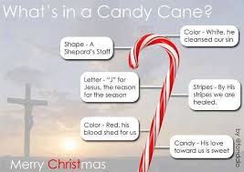 candy story story of the christmas candy santasmontana