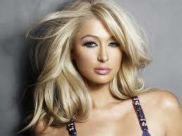 hair extensions dc dreamcatchers hair extensions by available at salon